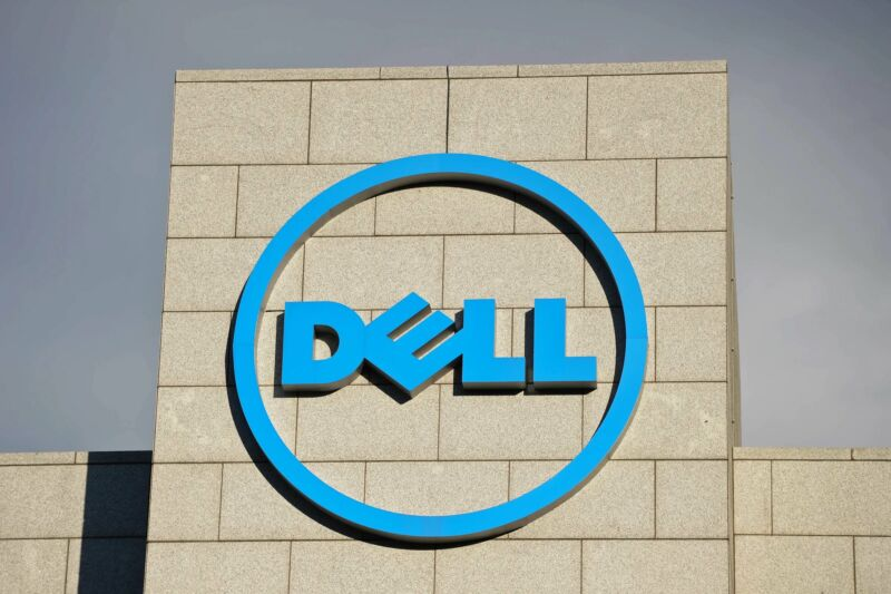 Dell has released a patch for a set of vulnerabilities that left as many as 30 million devices exposed.