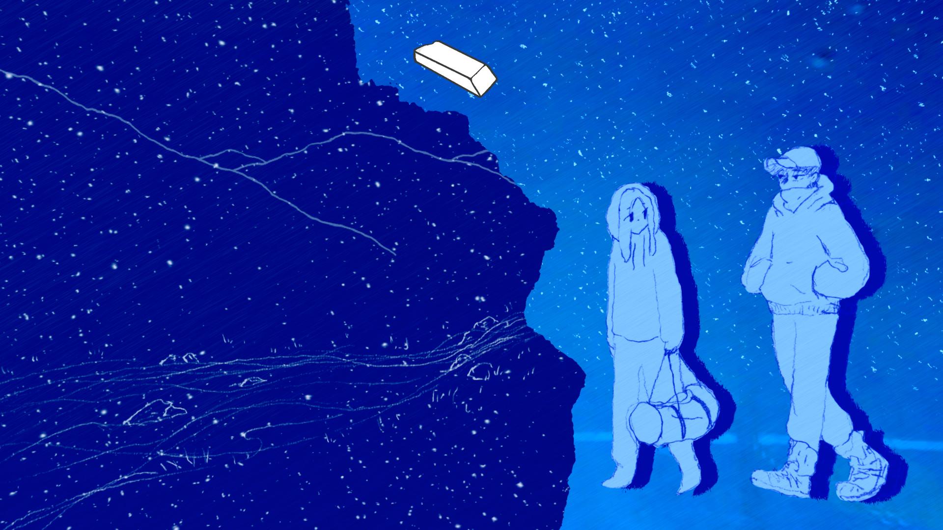 <em>If Found...</em>.