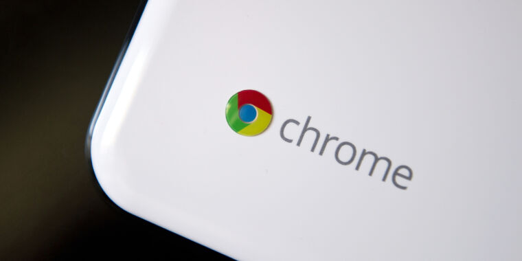 Google says it has fixed a major Chrome OS bug that locked users out of their devices. Google's bulletinsays that Chrome OS version 91.0.4472.165, w