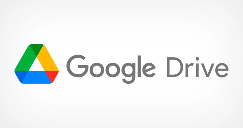 """Here's what that Google Drive """"security update"""" message means"""