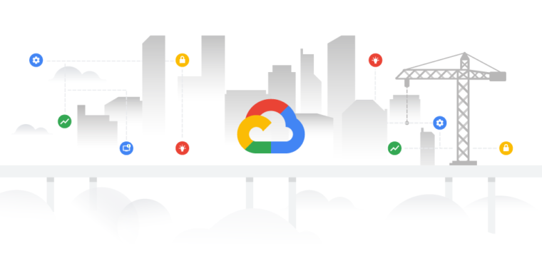 Google Cloud offers a model for fixing Google's product-killing reputation