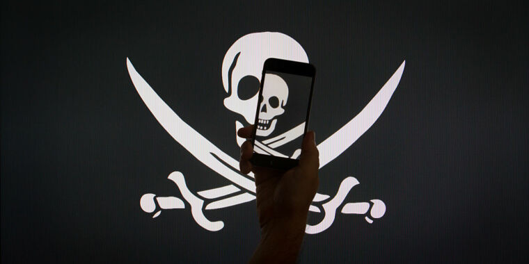 Amnesty International, which analyzed dozens of smartphones targeted by clients of NSO, said Apple's marketing claims about its devices' superior