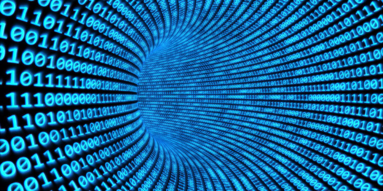 VPN servers seized by Ukrainian authorities weren't encrypted