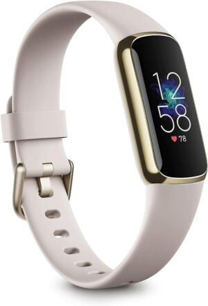 Fitbit Luxe product image