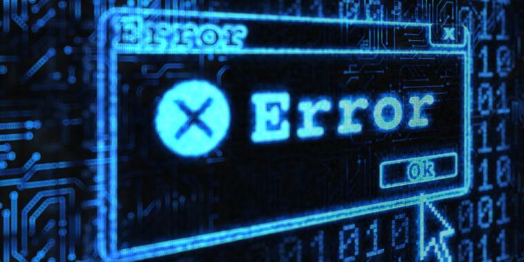 Critical Cobalt Strike bug leaves botnet servers vulnerable to takedown