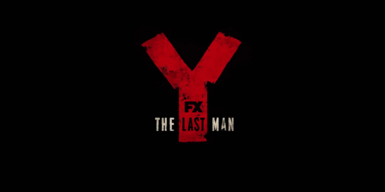 Y: The Last Man TV series gets premiere trailer ahead of Sept. 13 Hulu launch - Ars Technica