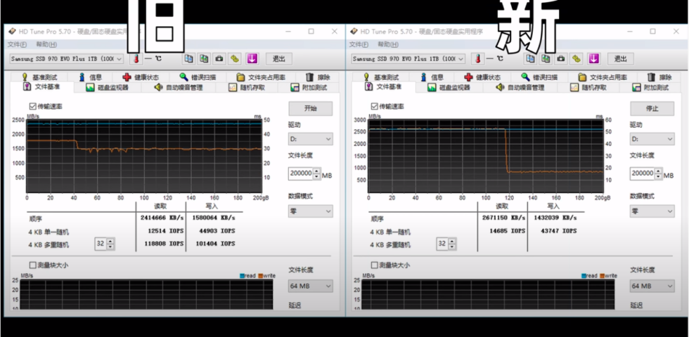 hd-tune-pro-long-test-980x480.png