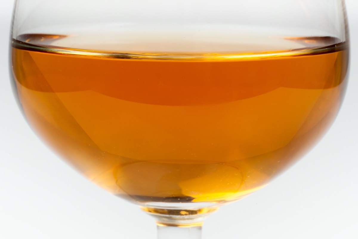 Mead is created by fermenting honey with water. Brewers sometimes also add various fruits, spices, grains, or hops. Caramelizing the honey creates a bochet.