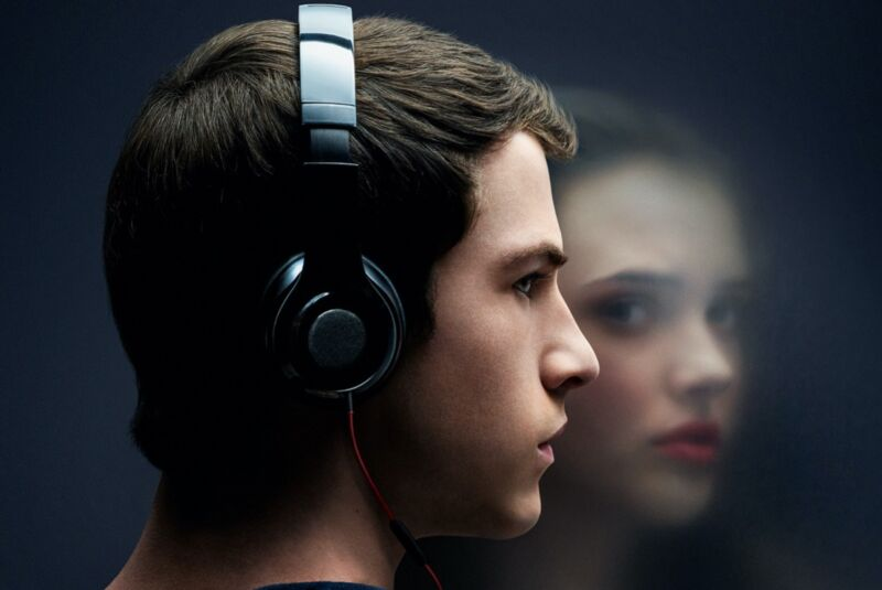 Back in 2017, the first season of the Netflix series <em>13 Reasons Why</em> sparked controversy about suicide contagion. Four years later, a new UCLA study offers guidance for Hollywood on how to best handle such topics going forward.