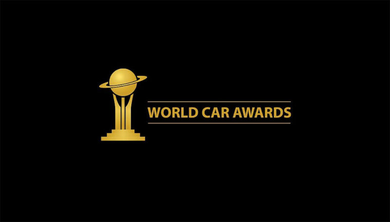 Electric vehicles feature in 2022 World Car Awards contenders
