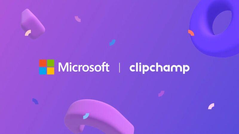Windows Movie Maker Redux? Microsoft acquires web-based video editor Clipchamp
