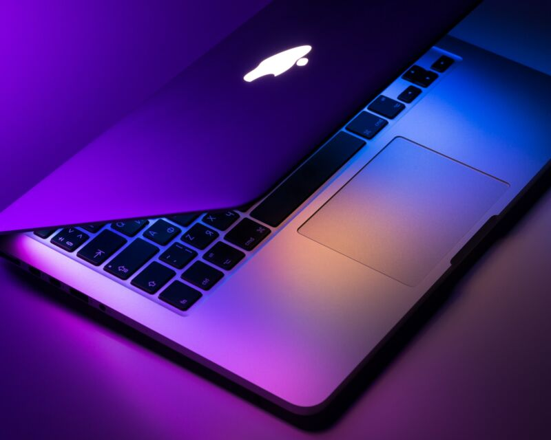 Apple users warned: Clicking this attachment will take over your macOS