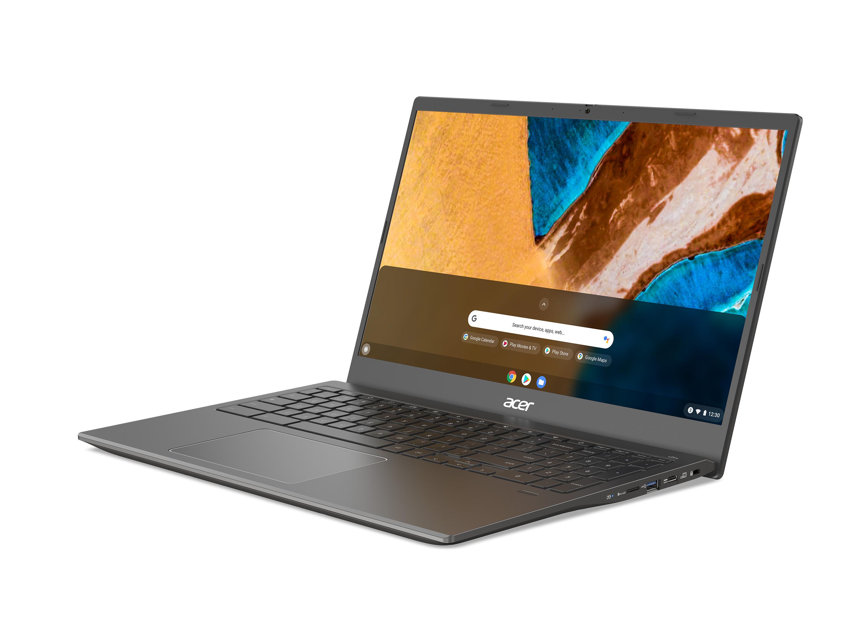 Acer Chromebook 515.
