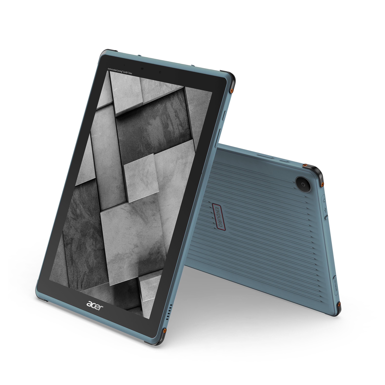 Acer Enduro Urban T3 tablet.
