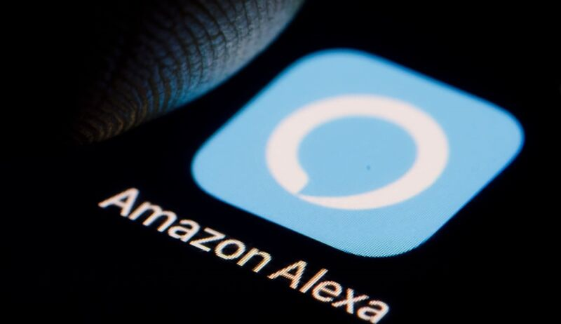 Amazon makes it easier to bring different types of silicon to Alexa devices