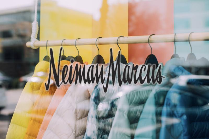 Neiman Marcus data breach impacts 4.6 million customers