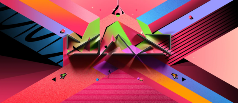 Adobe Brings New Creative Cloud Apps To M1 Macs and The Web