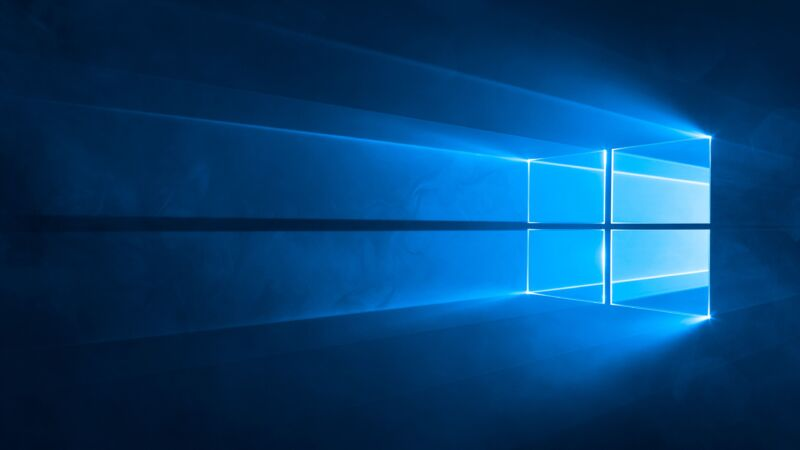 Microsoft prepares another major Windows update... for Windows 10