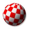 OS 4.1 Box