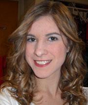 Sara Meschberger