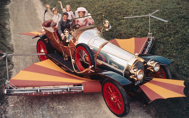 "Copyright <a href=""http://www.mgm.com/view/Movie/377/Chitty-Chitty-Bang-Bang/"">MGM Studios</a>"