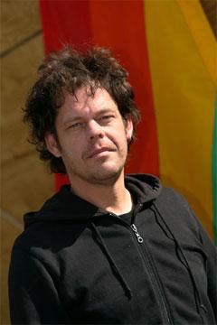 Sven Teske