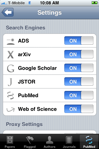 papers iphone search.PNG