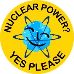 Nuclear Power Yes Please (500x500).jpg