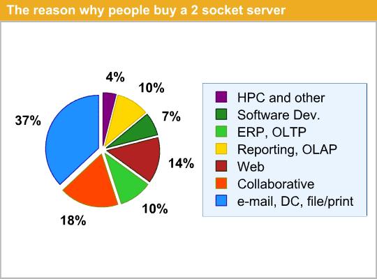 Server1.png