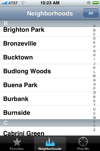 iphone_bustrackers4.PNG