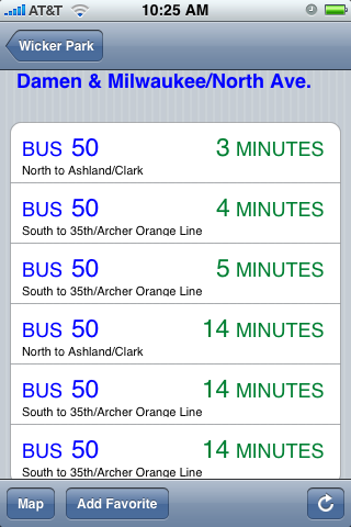 iphone_bustrackers6.PNG
