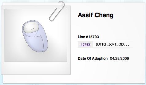 miro_adoption.png