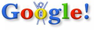 googleburn.jpg