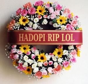 hadopi_wreath.jpg