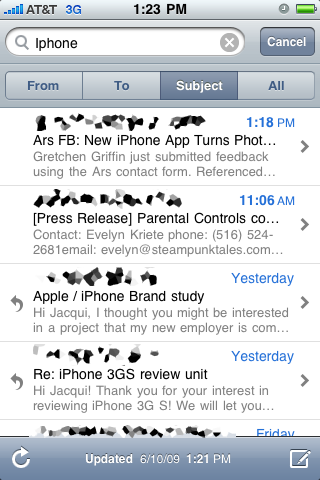 iphone3_mailsearch.PNG