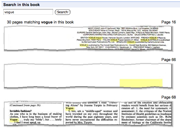 googlebooks_search_ars.png