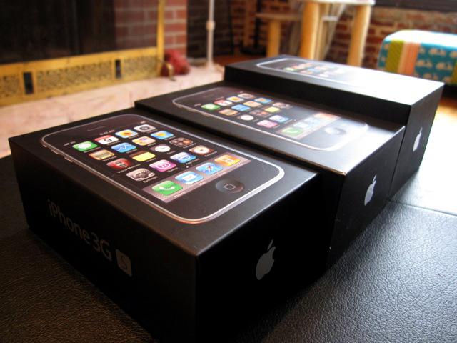 iphone3gs_box_ars1.jpg