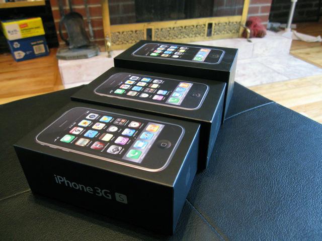 iphone3gs_box_ars2.jpg