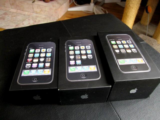 iphone3gs_box_ars3.jpg