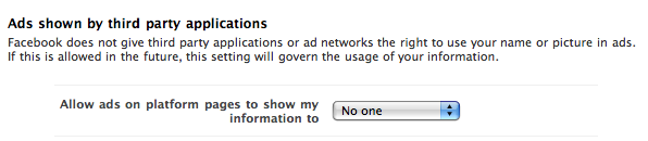 facebookprivacy10_ars.png