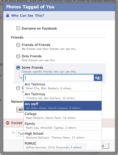 facebookprivacy3_ars.png