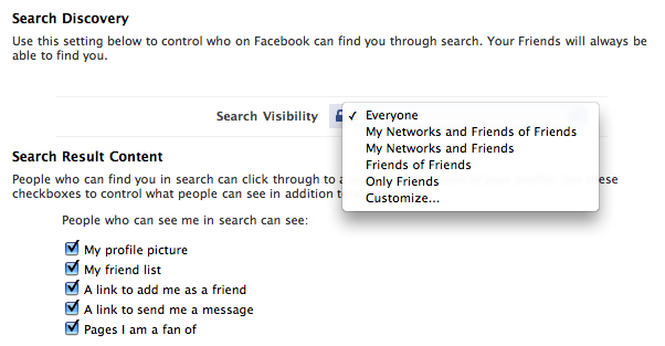 facebookprivacy5_ars.png