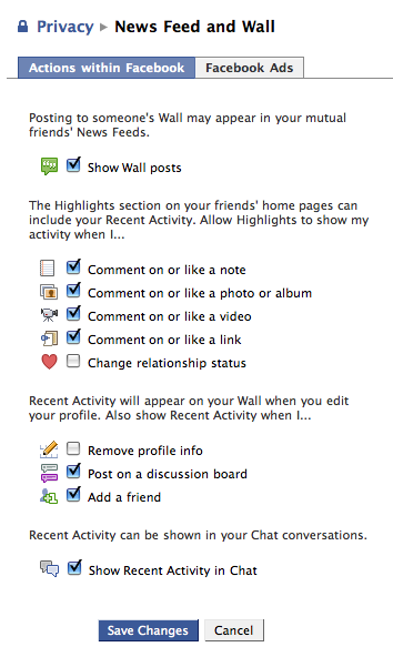 facebookprivacy6_ars.png
