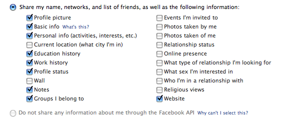 facebookprivacy8_ars.png