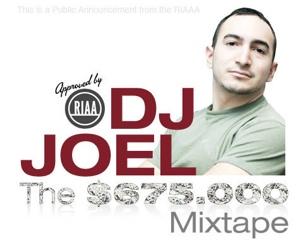DJ_joel.jpg