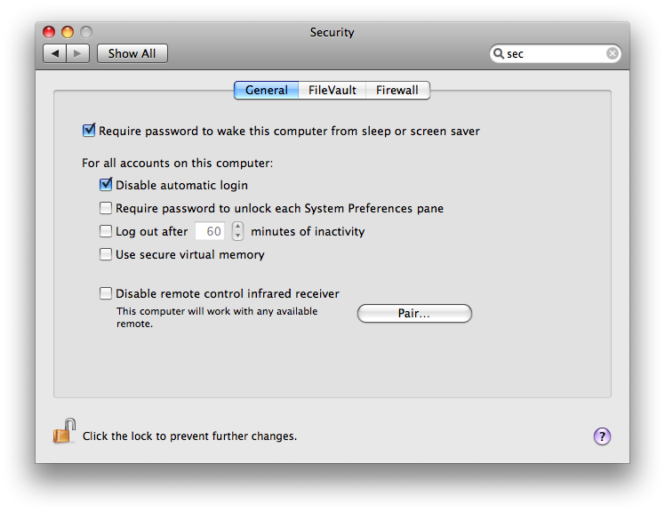 securitymac_ars.png