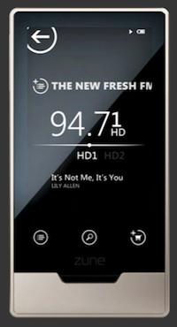 zune_HD-radio.jpg