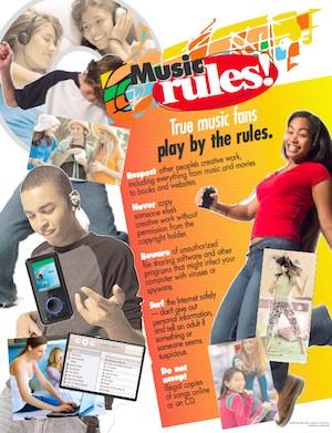 music_rules.jpg
