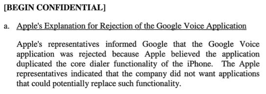 Google_voice_confidential.png