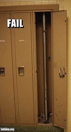 Fail-locker.jpg